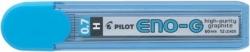 Pilot, ENO 0.7 Grafitstift - H - 12st