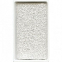 ZIG Gansai Tambi Akvarellfärg - 906 White Gold