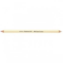 Faber-Castell, Perfection Eraser Pencil - 7057