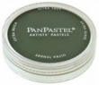 PanPastel, 9ml - 640.1 Permanent Green Extra Dark