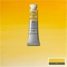 W&N, Prof. Water Colour 5ml - 731 Winsor Yellow dp