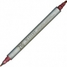 ZIG Metallic Writer - 126 Red
