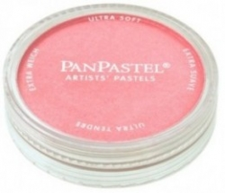 PanPastel, 9ml Pearl - 953.5 Pearlescent Red