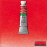 W&N, Prof. Watercolour 5ml - 901 Cadmium free Red