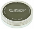 PanPastel, 9ml - 680.1 Bright Yellow Green Extra Dark