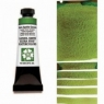 Daniel Smith Watercolor 15ml - 197 Green Apatite Genuine