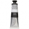 Sennelier, Oljemedium Turner transparent medium - 40ml