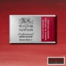 W&N, Prof. Water Colour 1/1 k - 507 Perylene Maroon
