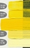 Golden, HB 59ml - 1554 Cadmium Yellow medium hue