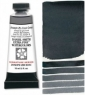 DANIEL SMITH, W.C. 15ml - 245 Joseph Z's Cool Grey