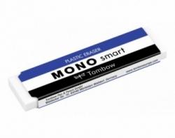 Tombow Mono Smart - 5.5mm