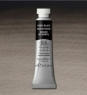 W&N Artists akvarell, 5ml - 331 Ivory Black