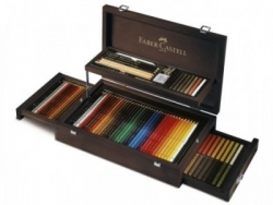 Faber-Castell, Art & Graphic, Collection