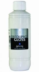 Schjerning, Decoupagelack Gloss - 250ml