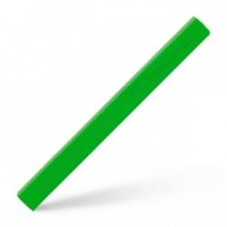 Faber-Castell, Artist Pastel - 166 Grass Green