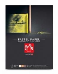 Caran d´Ache, Pastellblock 160g - 24x32cm