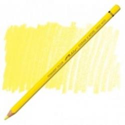 Caran dAche Pablo Färgpenna - 240 Lemon Yellow