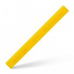 Faber-Castell, Artist Pastel - 107 Cadmium Yellow