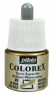 Pebeo Colorex Ink 45ml - 049 Rich Gold