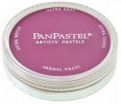 PanPastel, 9ml - 430.3 Magenta Shade