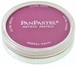 PanPastel, 9ml - 430.3 Magenta Shade