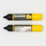 Sennelier, Abstract Liner - 574 Primary Yellow
