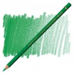 Caran dAche Pablo Färgpenna - 220 Grass Green