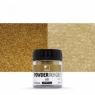 Shinhan Professional Pigment - Metallic Rich Gold 20gr