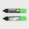 Sennelier, Abstract Liner - 895 Fluo Green
