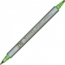 ZIG Metallic Writer - 128 Light Green