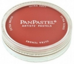 PanPastel, 9ml - 340.3 Permanent Red Shade