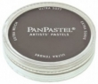 PanPastel, 9ml - 820.2 Neutral Grey Extra Dark