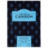 Canson, Block Heritage 300g - GT - 23x31cm - 12ark