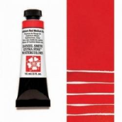 DANIEL SMITH, Akv.färg - 222 Cadmium Red medium hue