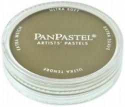 PanPastel, 9ml - 220.1 Hansa Yellow Extra Dark