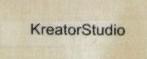 Kreator Studio