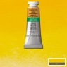 W&N Prof. Akvarellfärg 14ml - 890 Cadmium free Yellow