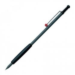 Tombow Ballpoint Pen Zoom 707