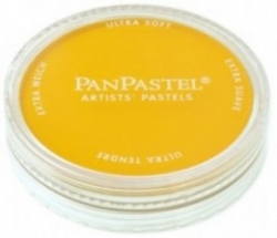 PanPastel, 9ml - 250.5 Diarylide Yellow