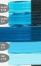 Golden, HB 59ml - 1457 Manganese Blue hue