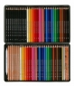 Cretacolor Artist Studio Line - Drawing Set 72 delar