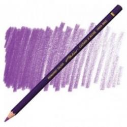 Caran dAche Pablo Färgpenna - 110 Lilac