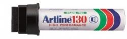 Artline 130 Märkpenna Permanent 30.0 - Black