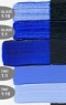 Golden HB 59ml - 1400 Ultramarine Blue