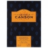 Canson, L'Aquarelle Heritage 300g -CP- 260x360mm