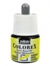 Pebeo Colorex Ink 45ml - 013 Chartreuse