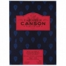 Canson, L'Aquarelle Heritage 300g -HP- 260x360mm
