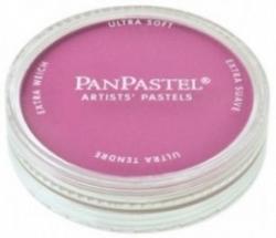 PanPastel, 9ml - 430.5 Magenta
