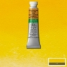 W&N, Prof. Watercolour 5ml - 890 Cadmium free Yellow