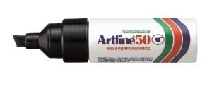 Artline 50